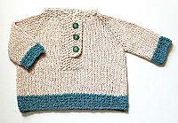 CM_babysweater